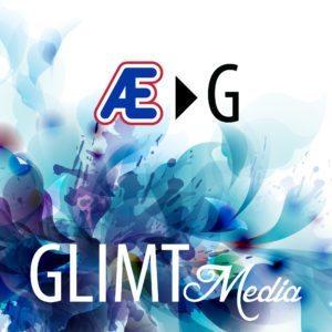 Rema 1000 og Glimt Media