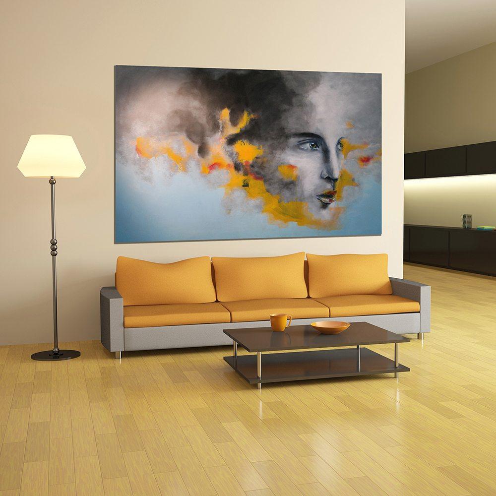 kunst-glimt-media